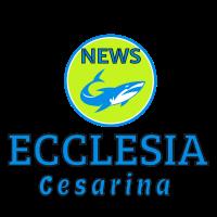 ECCLESIA CESARINA