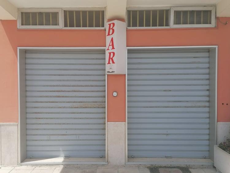 Bar Mario.
