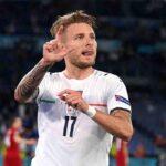 ITALIA SUGLI SCUDI: 3 – 0 ALLA TURCHIA.