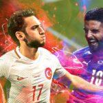 EURO 2021, ITALIA SEI DESTA?